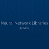 Neural Network Libraries