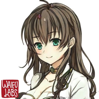 waifu2