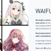waifulabs